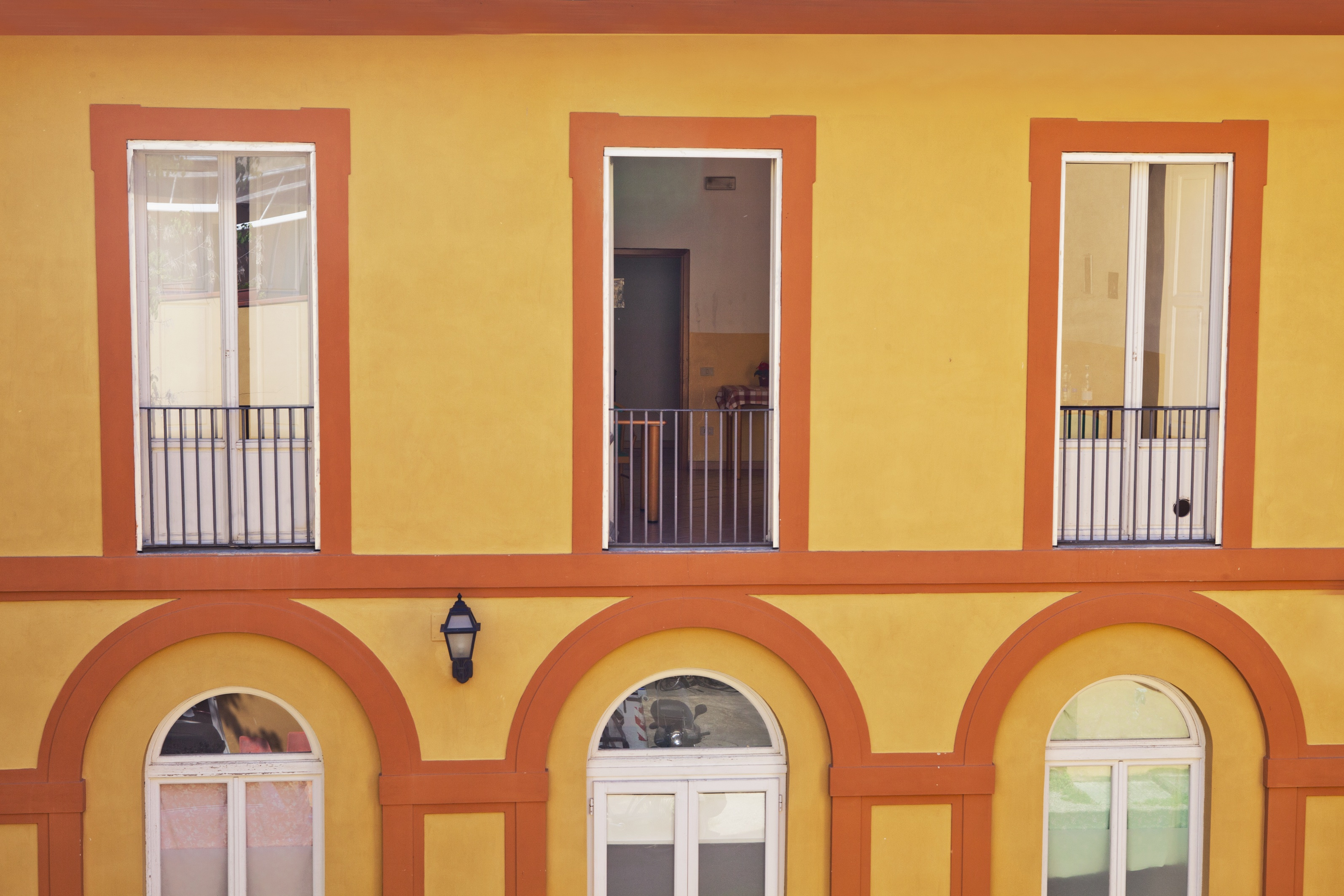 la facciata esterna.jpg