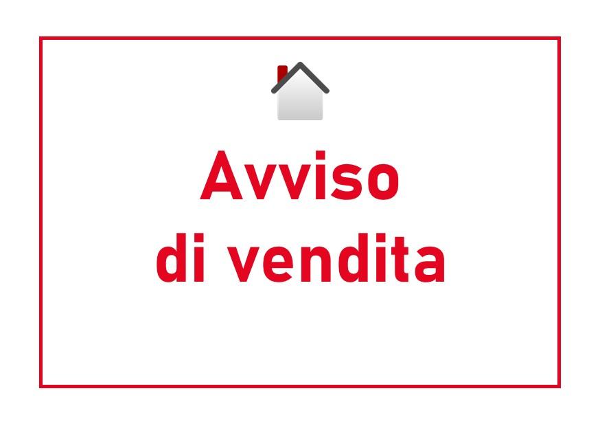 avviso di vendita_sito.jpg