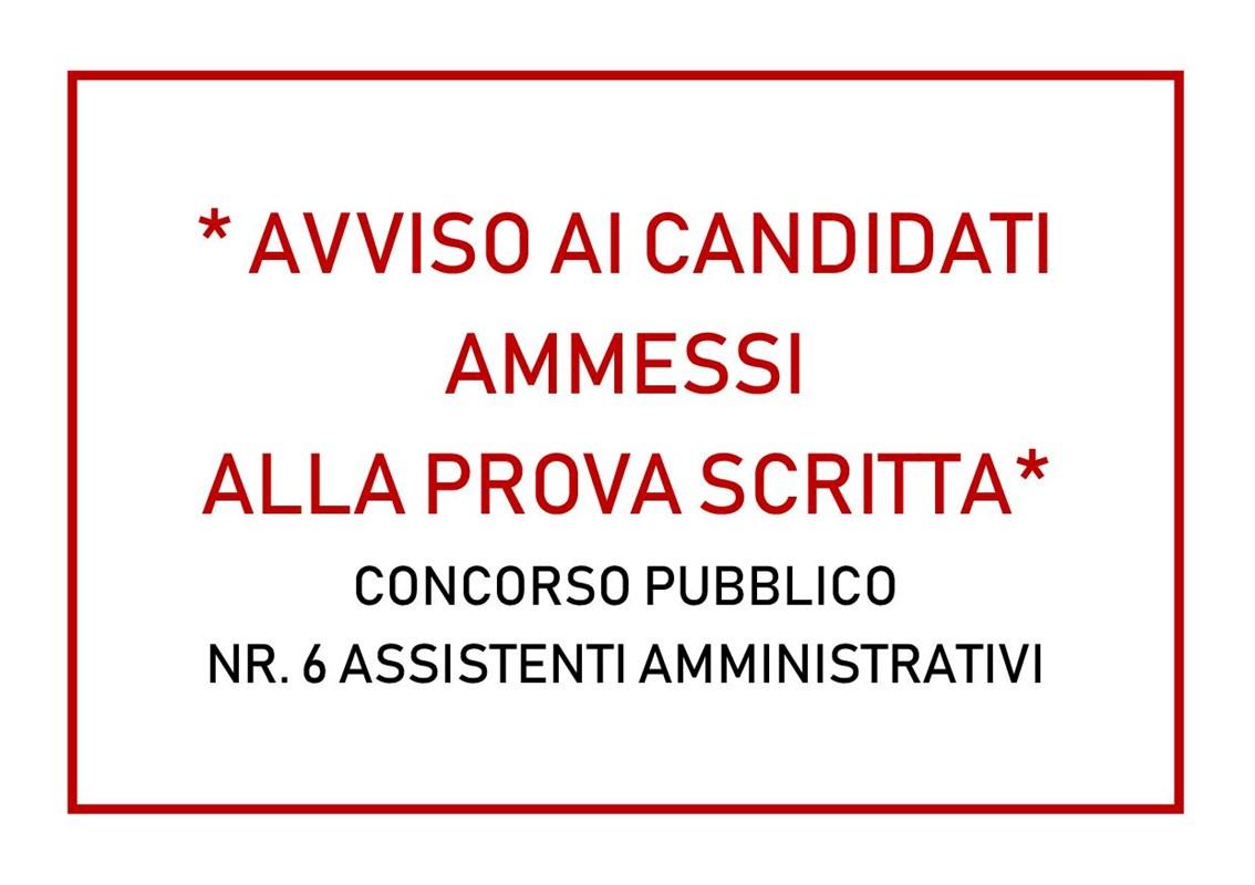 avviso-candidati-prova-scritta