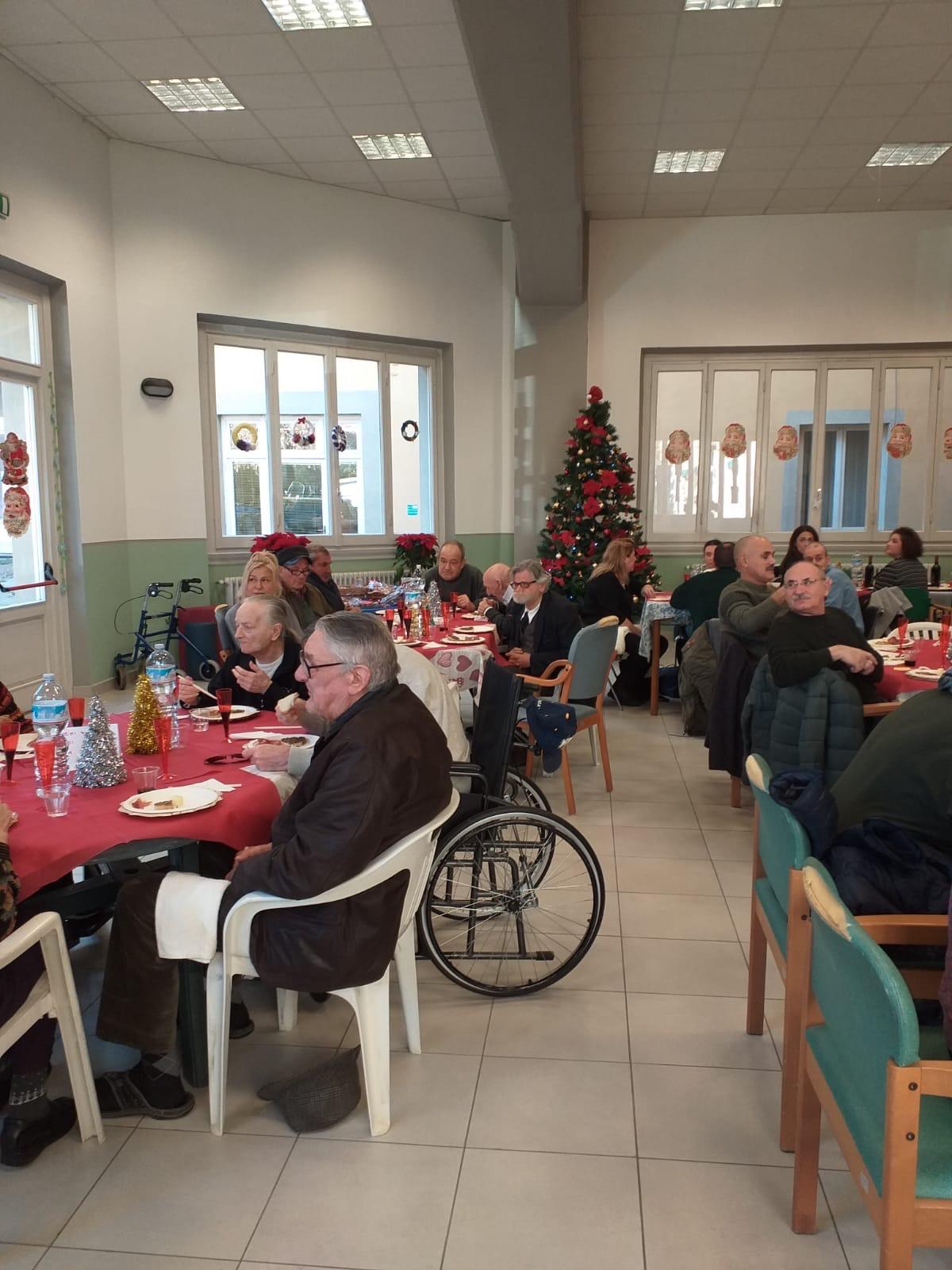 Pranzo Natale_San Silvestro (3).JPG