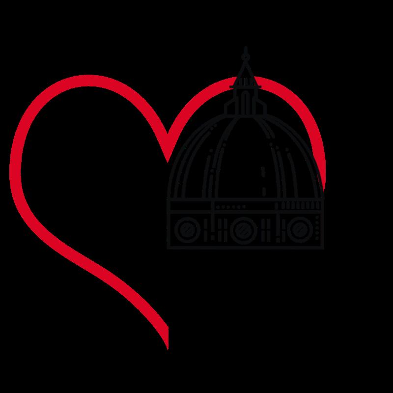 il-cuore-di-firenze-logo