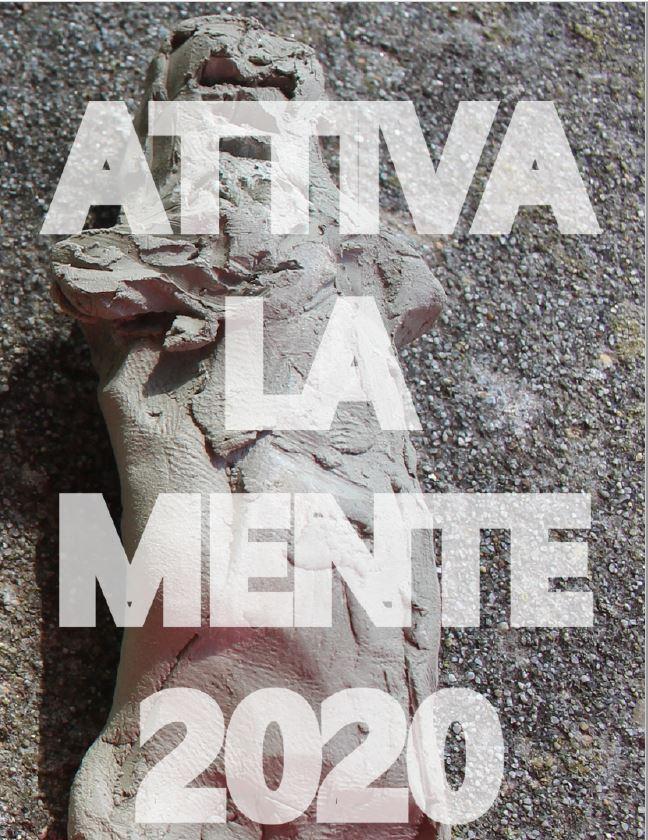 attivalamente_2020.JPG