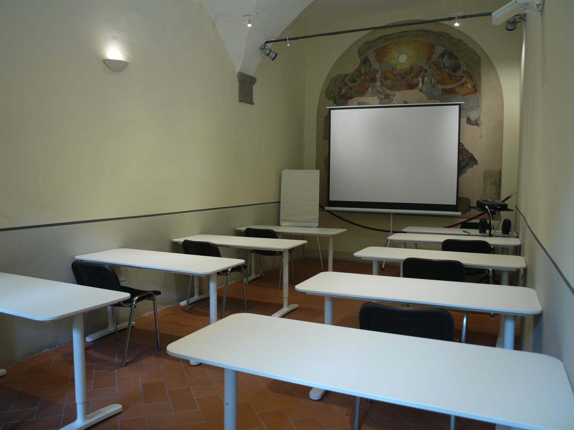 Sala Viola_dist covid (9).jpg