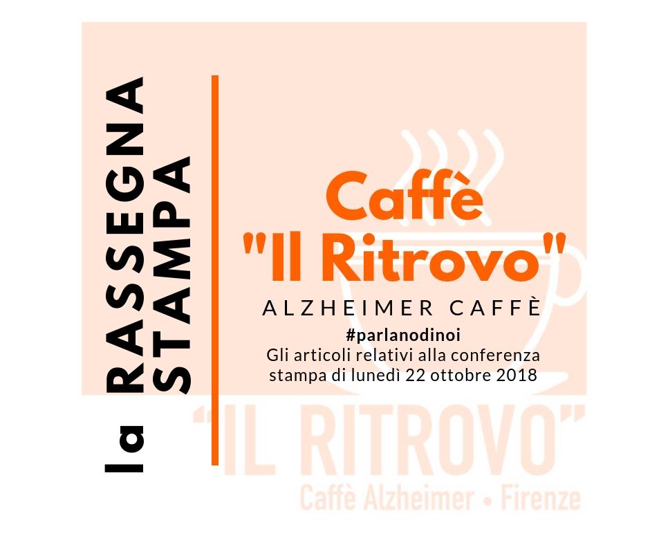 caffe-ritrovo