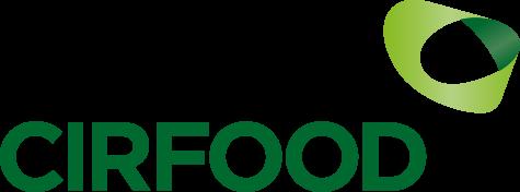 logo_CIRFOOD.png