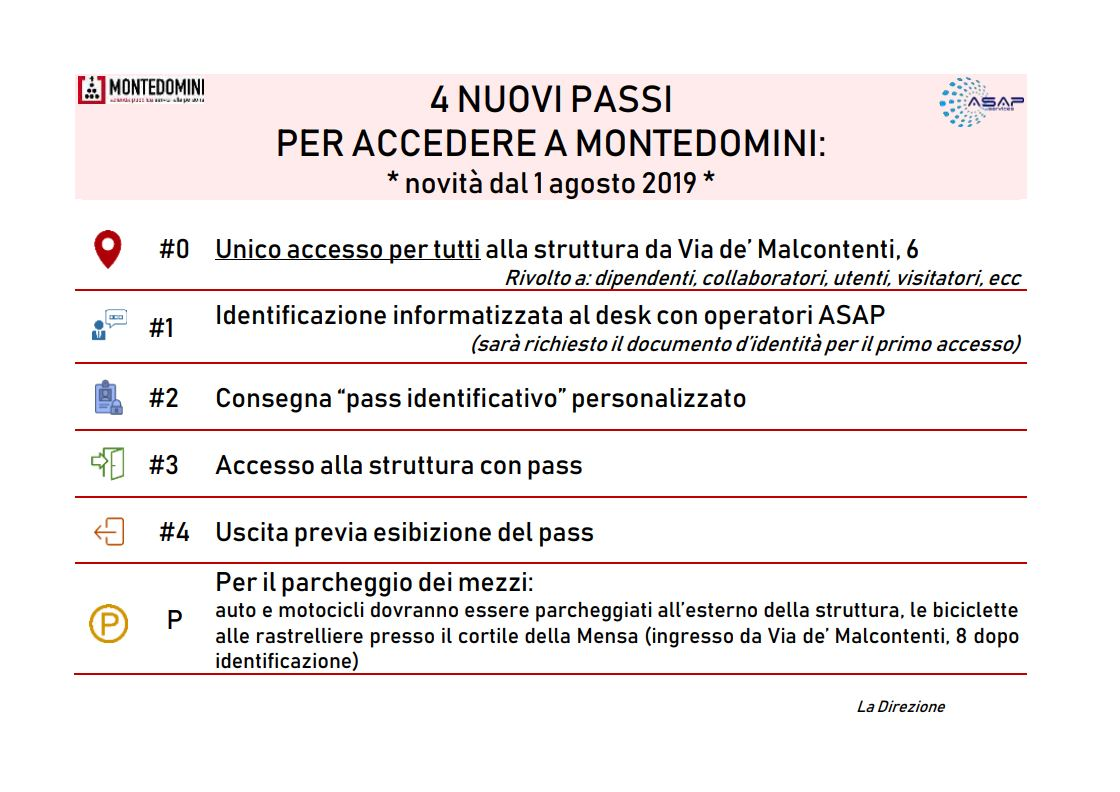 accesso a montedomini.jpg
