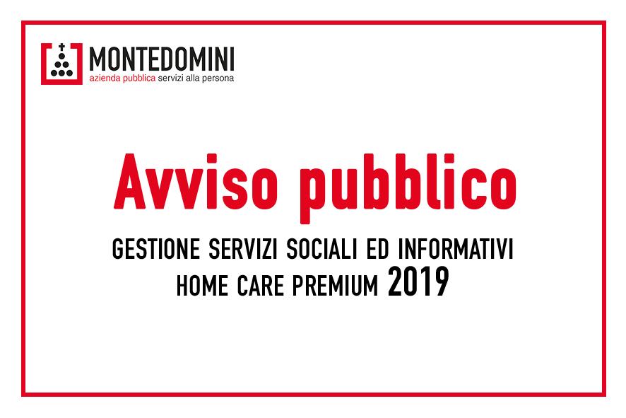 avviso pubblico per sito_montedomini copia.jpg