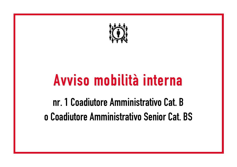 avviso mobilità interna_SEGR.jpg