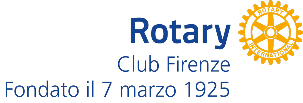 Rotary Firenze Michelangelo