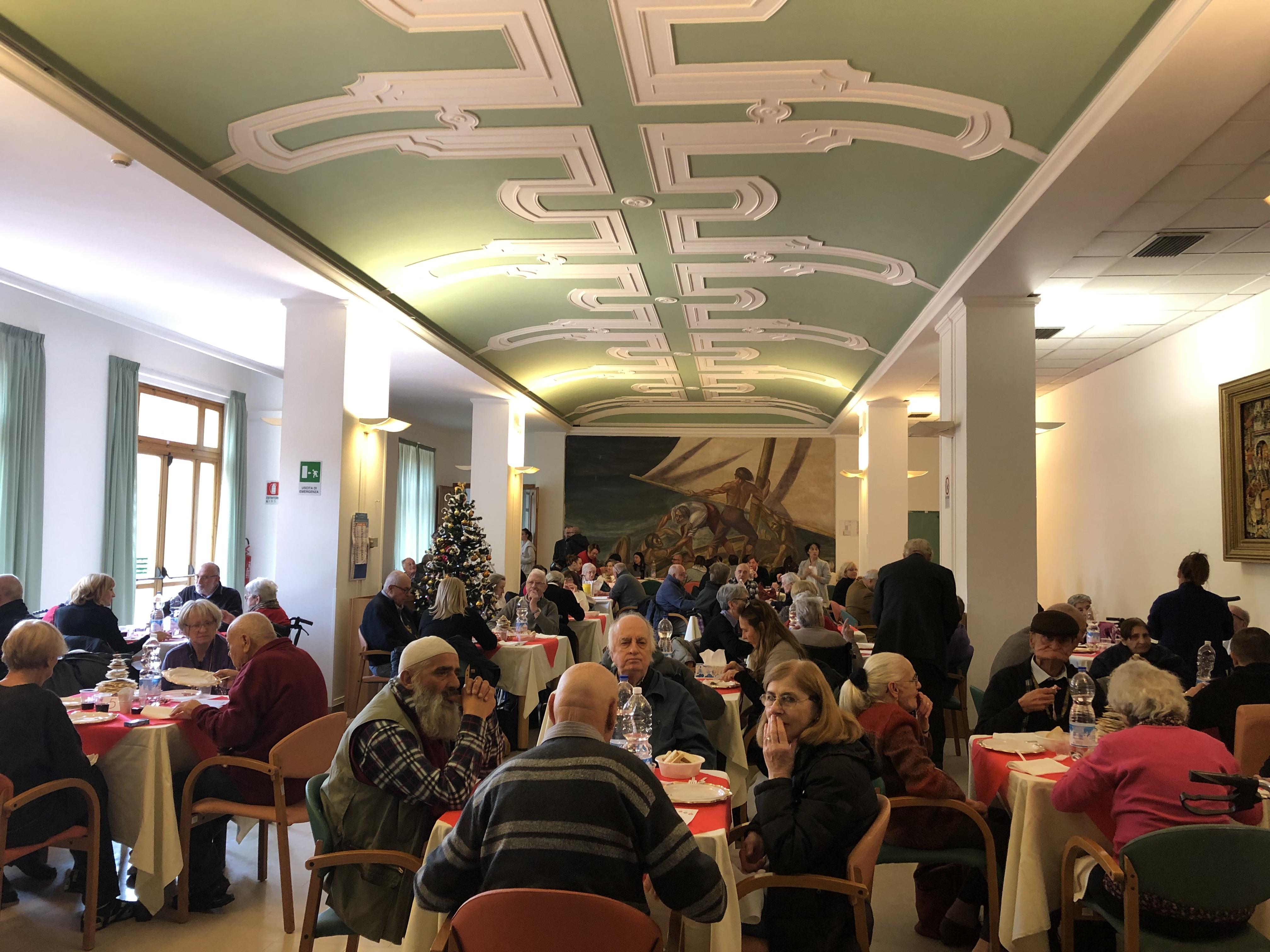 Pranzo Natale_Abamelek (6).jpg