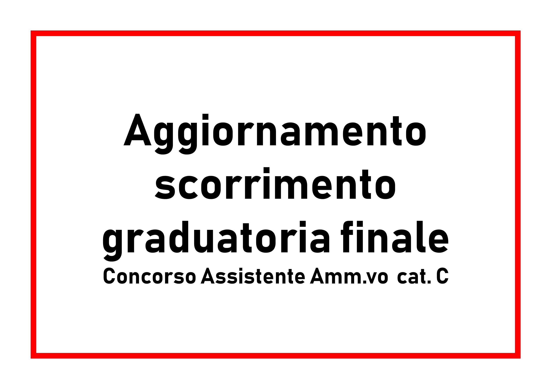 agg. graduatoria_11042019.jpg