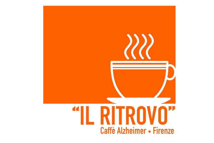 caffealzheimer_logo_DEF.jpg