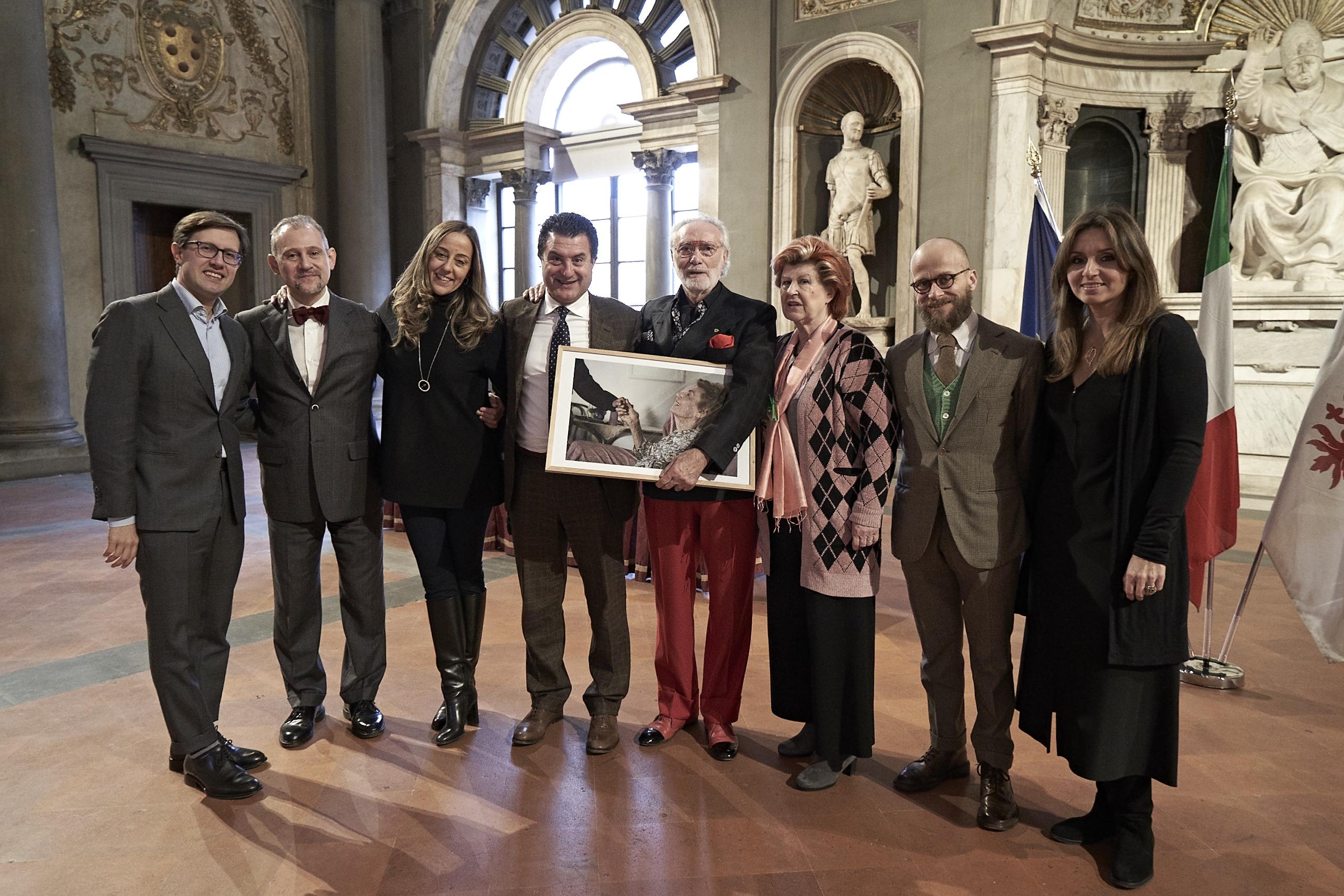 Pranzo Enoteca Pinchiorri per Montedomini_2018_Foto di Pasquinelli (11).jpg