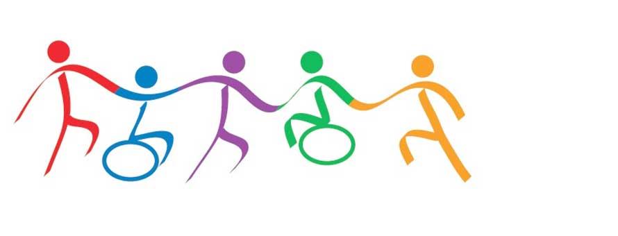disabiliicon