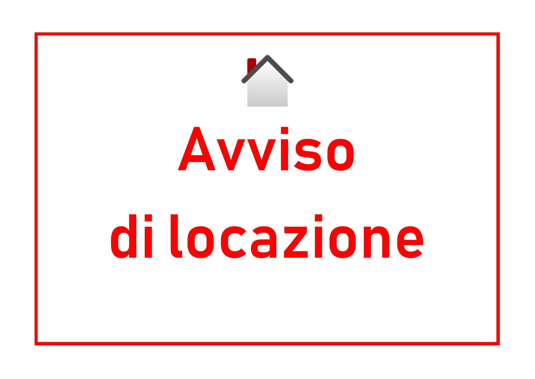 avviso di locazione_sito.jpg