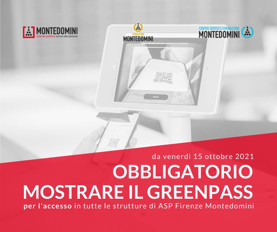 green pass obbligatorio.png
