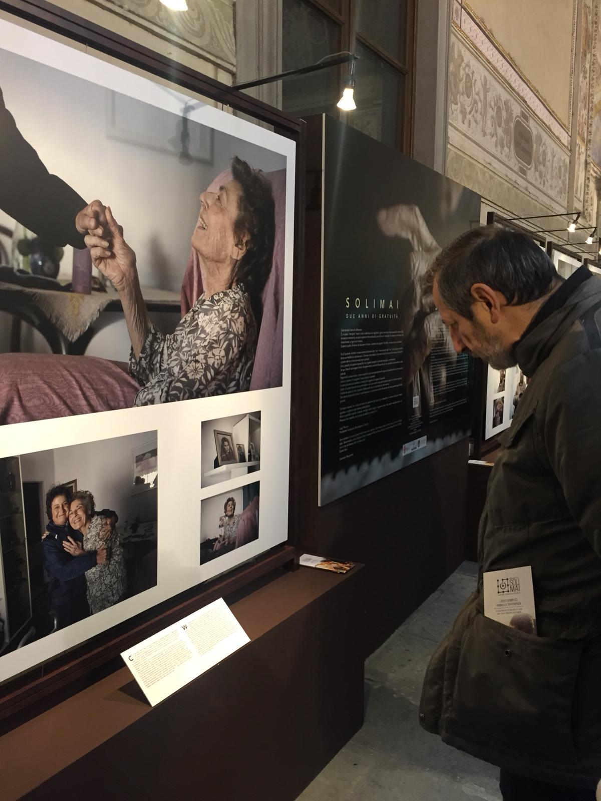 Mostra Solimai in Palazzo Vecchio_2018 (3).jpg
